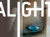 [Lecture] Alight l'excellente suite d'Alive Scott Sigler