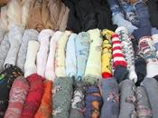 Adieu, chaussettes