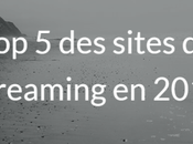 sites streaming 2017