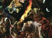 Overlord, tome Mort-Vivant Kugane Maruyama