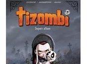 Bande annonce Tizombi (Christophe Cazenove William) Bamboo