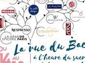 Paris 3ème édition Sucré l'heure Poivres juin 2017