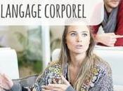L'importance langage corporel dans conversation