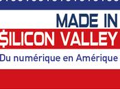 Made Silicon Valley numérique Amérique, livre fondamental