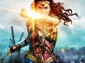 MOVIE Wonder Woman Notre critique