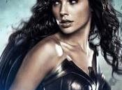 [Ciné] Wonder Woman, guerrière cinéma