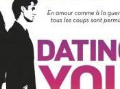 Dating you/Hating you, Christina Lauren