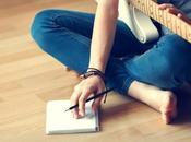 musique pour récupérer fonctions motrices cognitives Journal Neuroscience