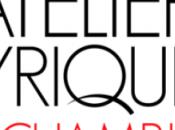 Gala anniversaire l'Atelier lyrique Chambly, barbiere Siviglia l'Oasis musicale Opera Trump
