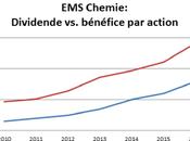Identifier actions suisses qualité valoriser (4/6)