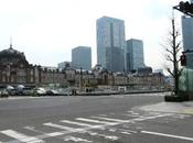 Voyage Tokyo Marunouchi Ginza