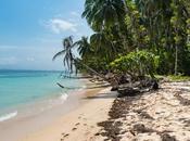 Panama, destination étonnante pleine expansion