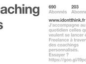 Utiliser Pinterest pour promouvoir blog