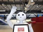 Intelligence Artificielle est-on dans tourisme