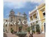 Tour Monde Colombie Errance Carthagène Indes!