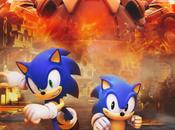 SEGA dévoile nouveau trailer Sonic Forces