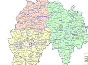 2éme circonscription Cantal analyse Testu