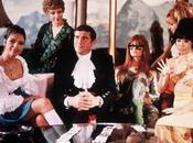 James Bond: Majesty's Secret Service (Ciné)