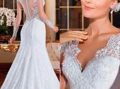 Vous rêvez d'une robe mariée princesse Louez-la