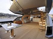 Louer Yacht côte d'Azur