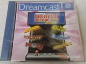 (Dreamcast) Midway's Greatest Arcade Hits Volume