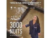 France Palestine fait cinéma