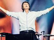 [Revue presse] Joyeux anniversaire Paul McCartney #paulmccartney