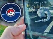 Pokémon jour