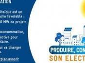 [Agenda] septembre 2017 Arnaud Gossement intervenant lors 2ème colloque national dédidé l'autoconsommation photovoltaïque