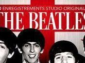 compilation Beatles spéciale Quebec #beatles #compilation #quebec