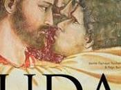 146/313 baiser Judas