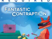 Mise jour PlayStation Store Juin 2017