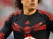 Mercato Zubizarreta aurait formulé offre Ochoa?
