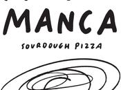 pizzas gratuites Franco Manca juin 2017