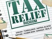 Records-Tax Relief Riddim-2017.