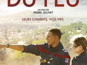infos film Pierre Jolivet, Hommes