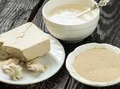 levures germe blé, 100% vitalité