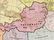 Connaissez vous Brozufland Touchkanie