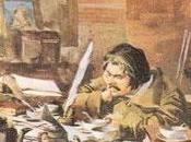 L'Auberge rouge Honoré Balzac