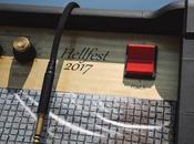 Hellfest 2017 Jour