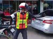 Amazing Thaïlande- bribes(vidéo)