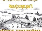 France Franche Comté.....