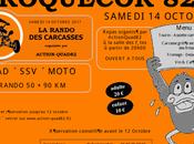 Rando Carcasses d'Action-Quad82, octobre 2017