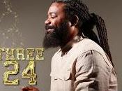 Patriot-Three 24-Reggae Capital Records-2017.