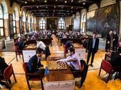 Your Next Move 2017 avec Magnus Carlsen
