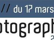 Appel auteurs Photographiques 2018 Mans (France)