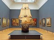 Rijksmuseum, musée connecté numérisé