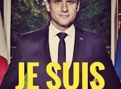 530ème semaine politique: cette colère froide contre Emmanuel Macron