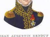 bicentenaire l'abolition traite négrière dans colonies françaises.