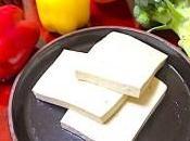 Casher BIO: Tofu Tofu?
